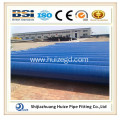 construction and building used seamless steel pipe