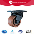 Swivel Low Gravity PA Caster