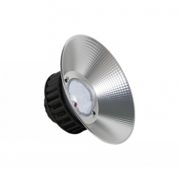 100w led high bay light fixture for warehouse