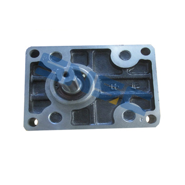 FAW Gear oil pump CBN-G316 SNSC