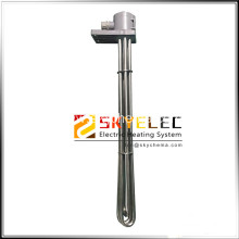 3 ELEMENT 316 STAINLESS STEEL HEATER