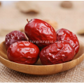 Sweet and delicious Chinese red dates
