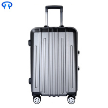 Lightweight luggage sets for sale