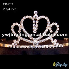 Princess Tiaras For Girls