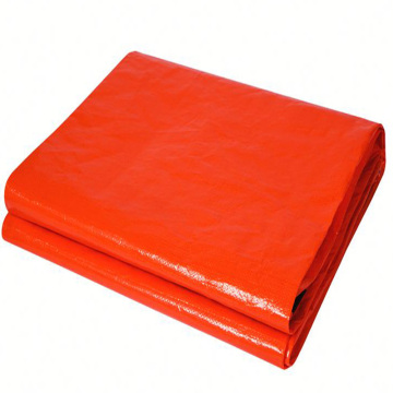 Waterproof Tarpaulin Cover for Agricultrial