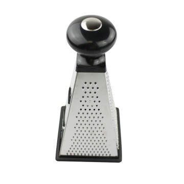 kitchen multi purpose cheese 4 sided grater