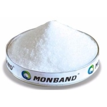 Monband Water Soluble Potassium Nitrate NOP