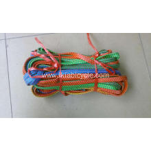Rope Banding Belt Cycle Luggage Belt