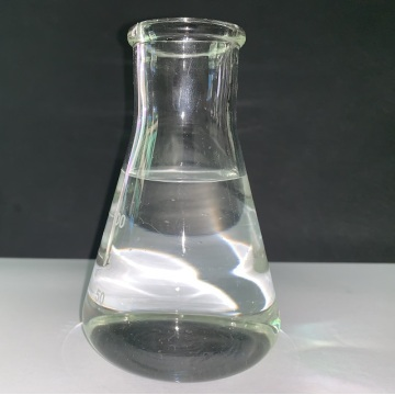 Acrylic acid with low price Cas:79-10-7 99%