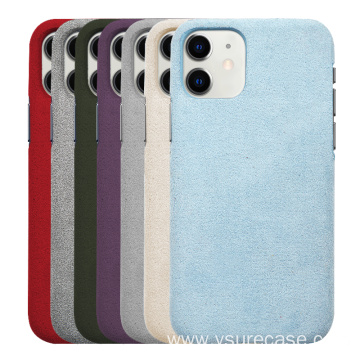 Custom Logo Phone Case Cover for Iphone 11