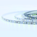 12V 3528SMD Yellow green color 300led tape
