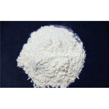 Powder Matting Agent   imidazoline pyromellitate