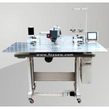 Large Size Programmable Pattern Sewing Machine -Sewing Area (1000x500mm)