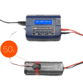 80W Balance Charger Discharger Power Supply