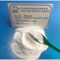 DCP Dicalcium Phosphate Granule Powder P 18% for Animals