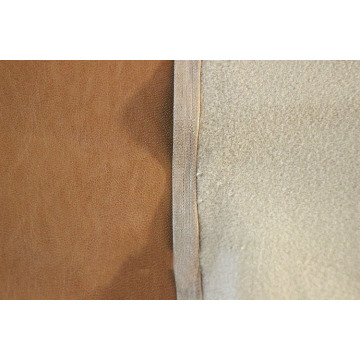 best rexine fabric nappa leather