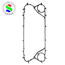 Success m6 gasket for heat exchanger plate