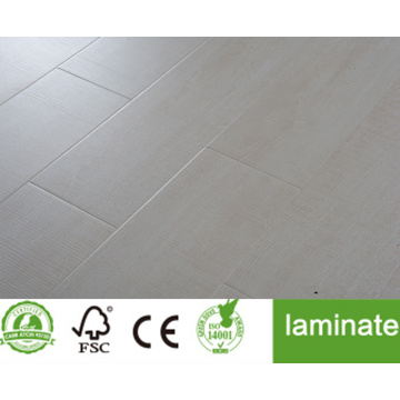 Health Durable Germany Vinyl Plank Suelo laminado