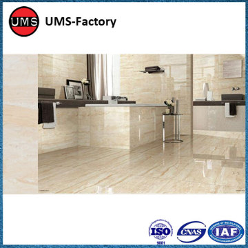 Slim porcelain wall and floor tiles