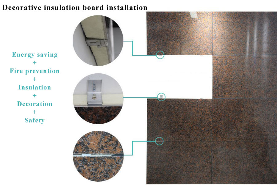 decorative-insulation-board