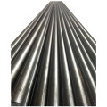 52100 cold drawn steel round bar