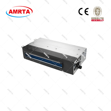 Amrta Mini Series VRF for Office Building