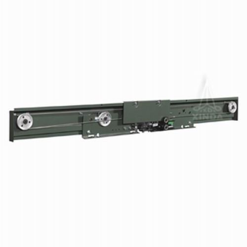 Landing Elevator Door Operator , 1477-2477mm Machine Length HB1202