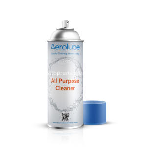 Multi Purpose Cleaners