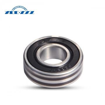 ZXZ alternator bearings for automobile
