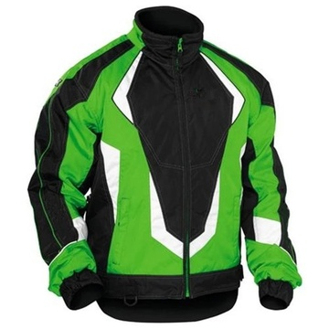 custom windproof waterproof textile motorcycle jacket
