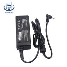 Newly Arrival for Power Supply For Asus Mini 40W Laptop Power Charger Asus 19V 2.1A export to Norfolk Island Exporter