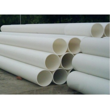 Novista Cpvc Resin For Cpvc Pipes Factory