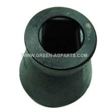 Wholesale Price for Supply Amco Replacement Parts, Amco Disc Parts with High Quality 17007 AMCO Disc Small Square End Bell export to Trinidad and Tobago Manufacturers