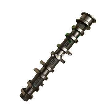 Exhaust Camshaft 1006200-EG01 For C30