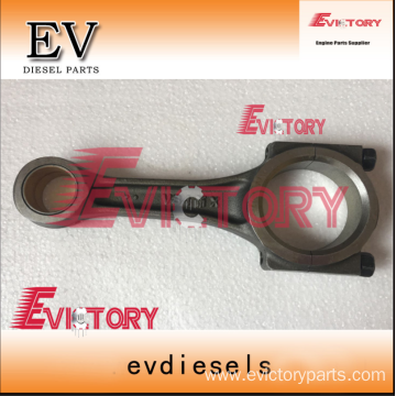 YANMAR 3TNE84 3TNE82 3TNE78A connecting rod conrod bearing