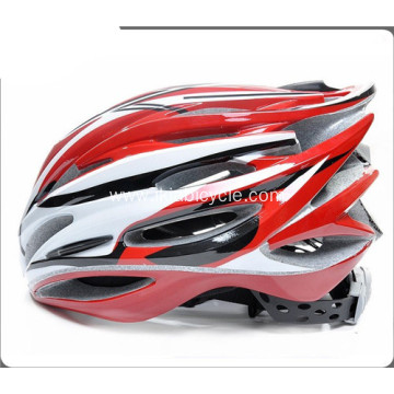 Cycling Bike Helmet With Luminous
