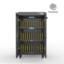 charge and sync cabinet in ltaly