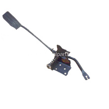 Accelerator Pedal Assy For Haval