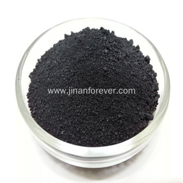 96% 98% Anhydrous Ferric Chloride Powder