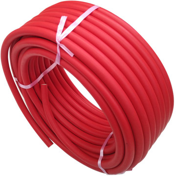 Hot Sale Rubber Compressed Air Hose