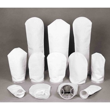 PP/PET Material Filter Bag