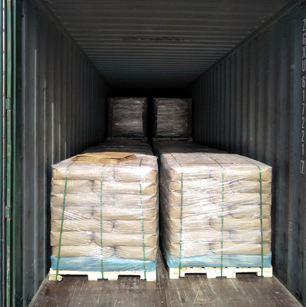 Calcium Propionate Package And Delivery