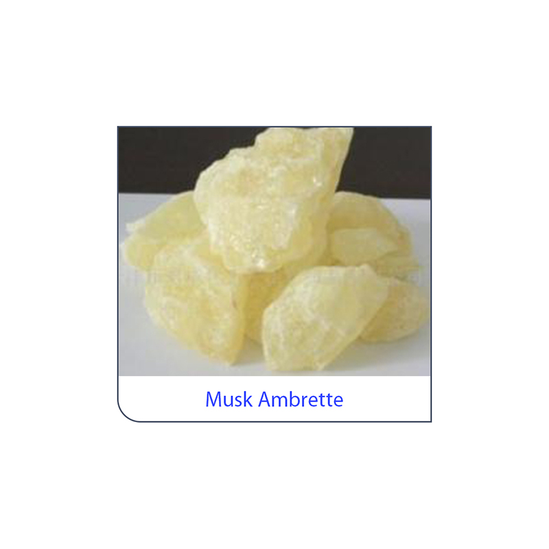 100% Pure White Attar /Ambrette Musk