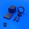 Si3N4 silicon nitride corundum industrial structural parts
