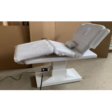 Electric Medical Massage Bed Adjustable Treatment Table