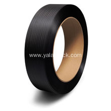 Fast Delivery for China Pp Strapping, High Tensile Virgin Pp Strapping, Woven Pp Strap, High Quality Pp Strap Manufacturer and Supplier High strength Plastic Packing Strap supply to Tunisia Importers