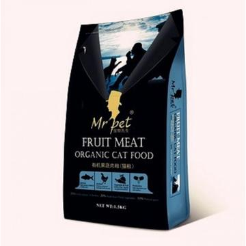 wholesale bulk dry cat food
