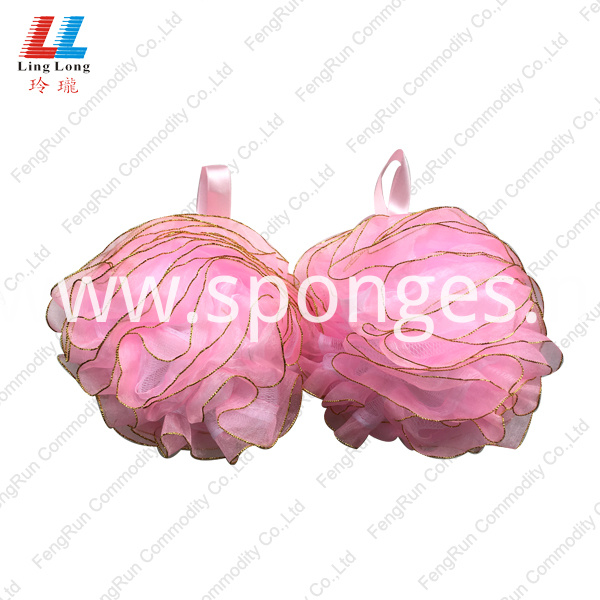 loofaah wholesale sponge