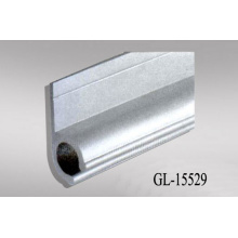 Curtainsider Aluminum Alloy Bar