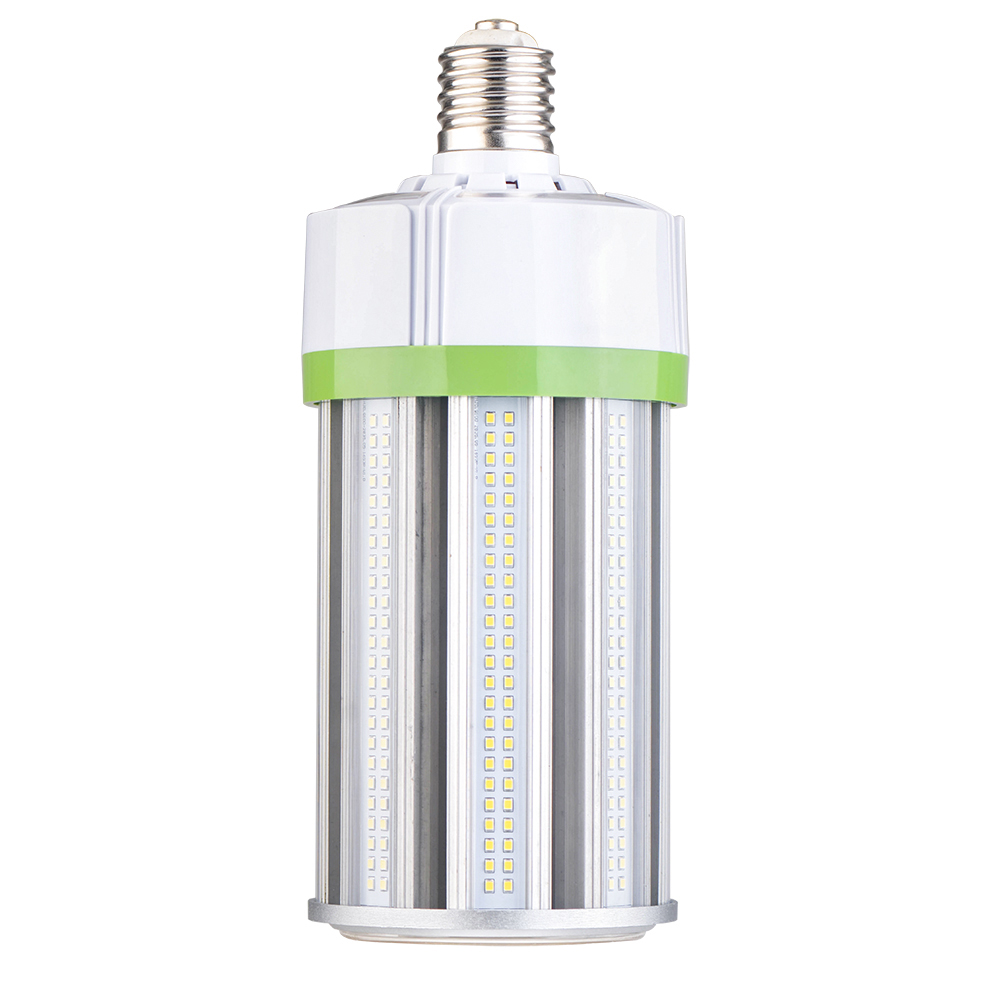 100 Watt Led Corn Bulb (3)